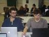 3ème atelier collaboratif à l'AGR, L'École de l'Image