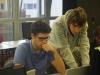 4ème atelier collaboratif à Stereolux